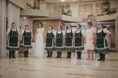 1357 svadba V&M